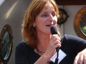 Henriette Gerlsma